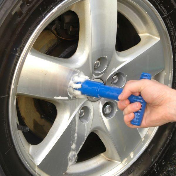 Richbrook Wheel Nut & Cavity Cleaner