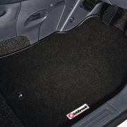 Richbrook Car Mats