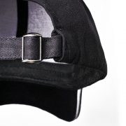 Ford Baseball Cap size adjustment clasp