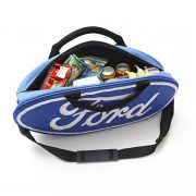Ford Logo Bag - Officially Licensed Ford Accessories from Richbrook