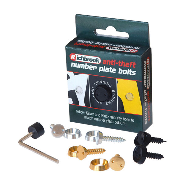 Anti-Theft-Number-Plate-Bolts-1000.60 2