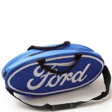 Ford Logo Bag