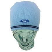 Ford-Beanie-Hat-Blue