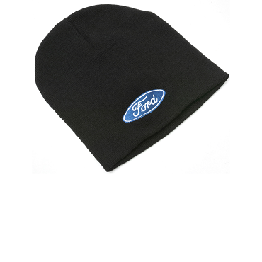 Ford Beanies & Caps