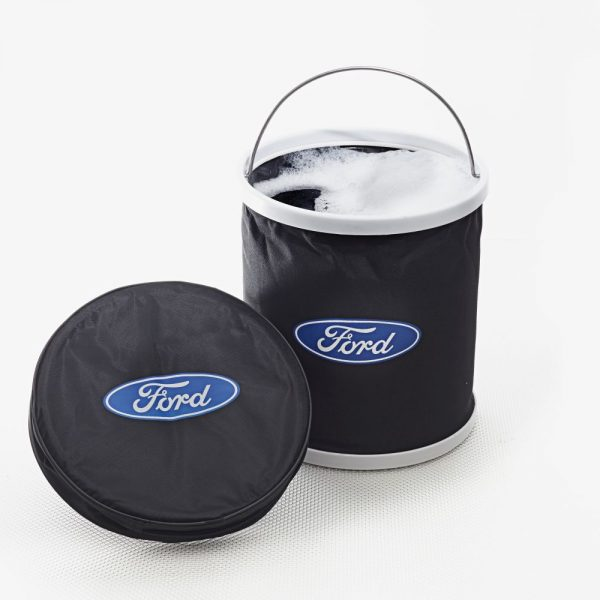 Official Ford Collapsible Bucket