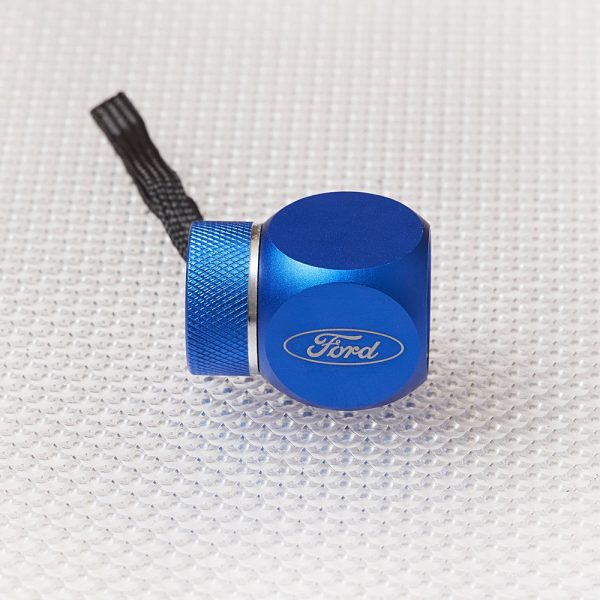 Ford Cube Torch
