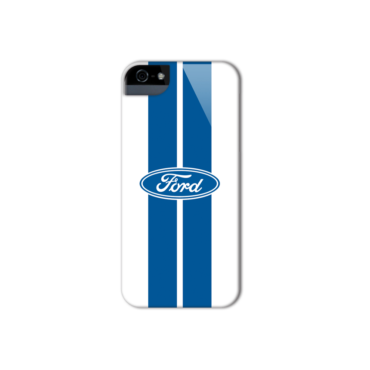 Ford Phone Case