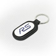 Ford RS Keyring - Official Ford Accessories from Richbrook
