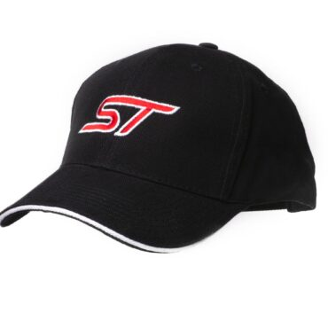 Ford ST Baseball Cap - Official Ford Accessories from Richbrook