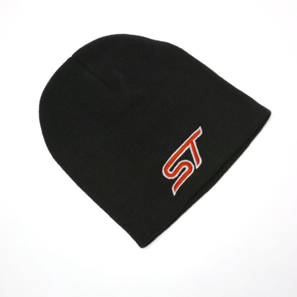 Ford ST Beanie Hat