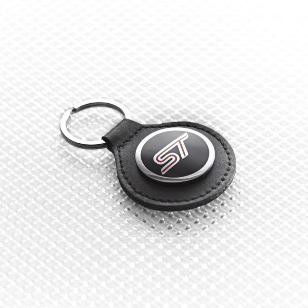 Official Ford ST Keyring from Richbrook