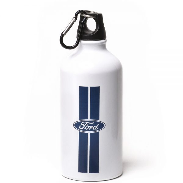Ford Drinks Bottle