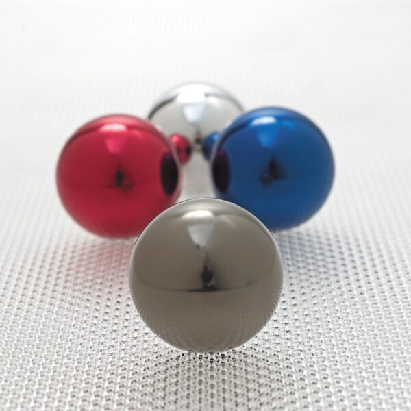 'Classic Ball' Gear Knob