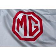 MG Car Cover Logo