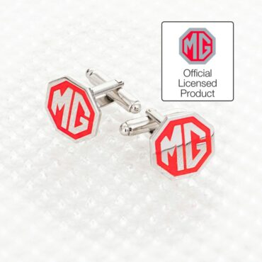 Miscellaneous MG Accessories