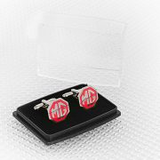Official MG Cufflinks from Richbrook