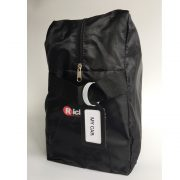 Out Door Car Cover Bag