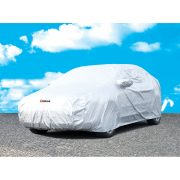 Out Door Car Cover Front Side
