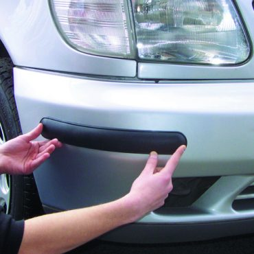 Richbrook Bumper & Paintwork Protector