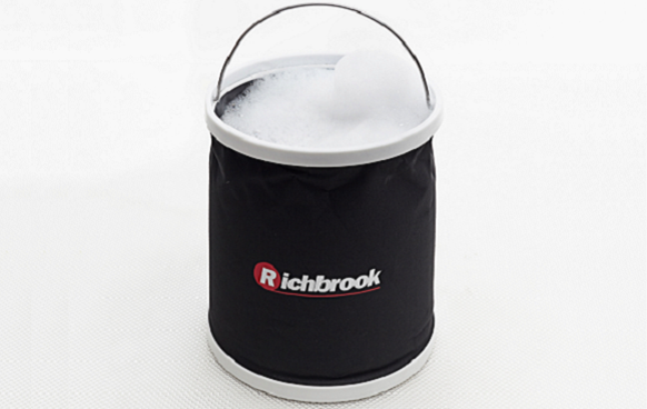 Richbrook Gear Knobs