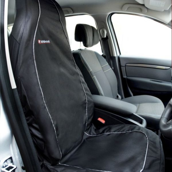Richbrook Car Seat Cover