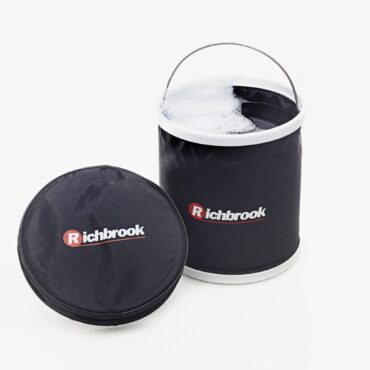 Richbrook Collapsible Bucket