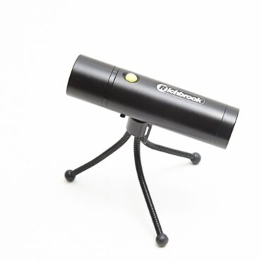 Car Torches & Tripod Torches