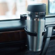 Richbrook Travel Mug