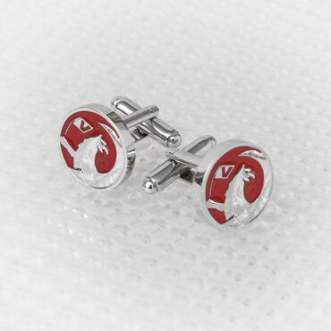 Vauxhall Cufflinks from Richbrook