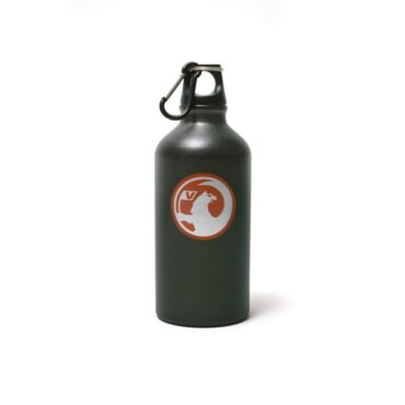Vauxhall Drinks Bottle - Officially Licensed Vauxhall Accessories from Richbrook