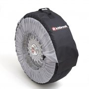 Richbrook Wheel & Tyre Storage Bag