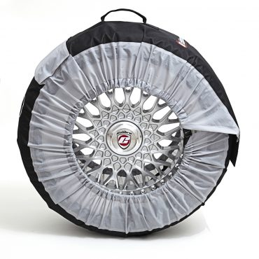 Car Wheel & Tyre Bags