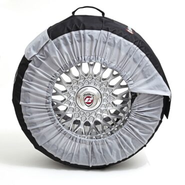Richbrook Wheel & Tyre Bag