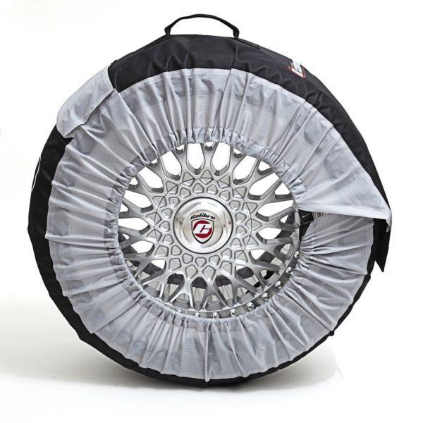 Richbrook Wheel & Tyre Bag