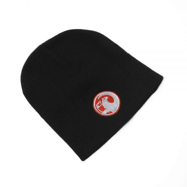 Vauxhall Beanie Hat - Officially Licensed Vauxhall Accessories from Richbrook