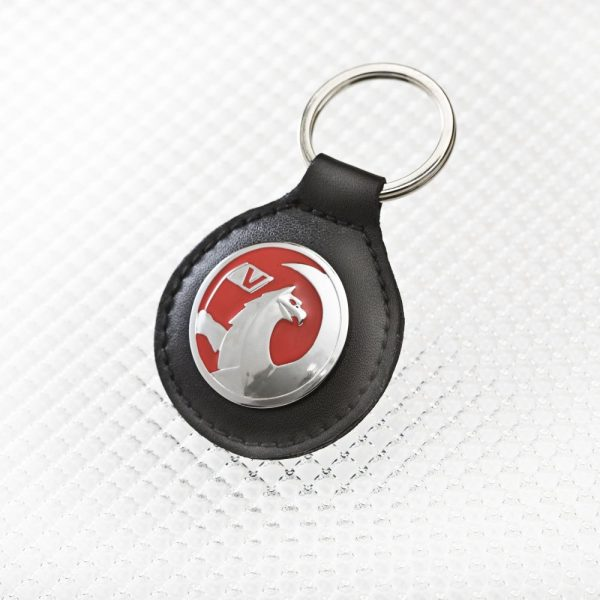 Vauxhall-Black-Keyring-4400.35