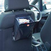 Official Vauxhall Car Bin