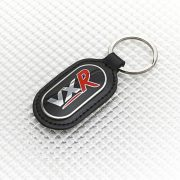 Vauxhall VXR Keyring from Richbrook