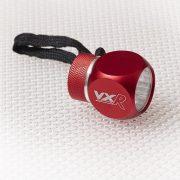 Vauxhall VXR Cube Torch
