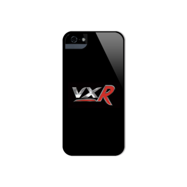 Vauxhall VXR Phone Case