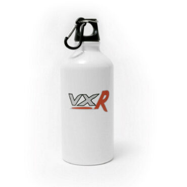Vauxhall-VXR-Water-Bottle