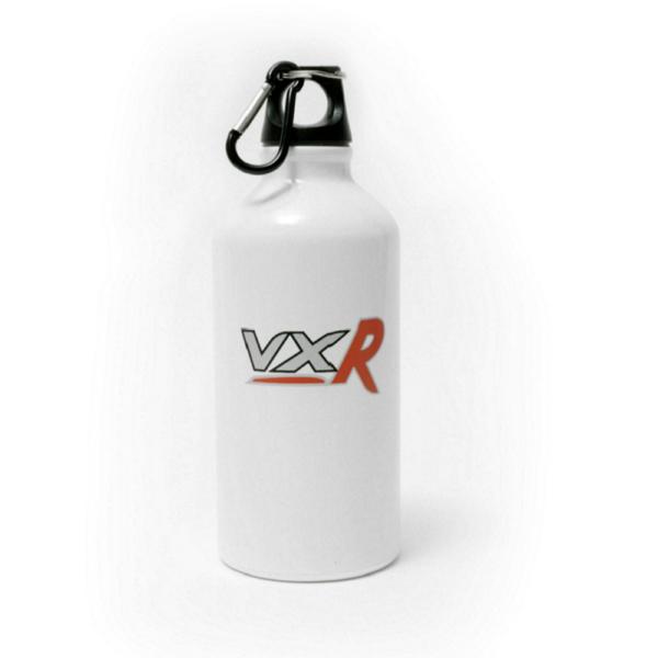 Vauxhall-VXR-Water-Bottle