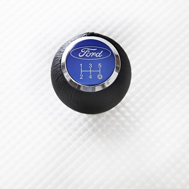 Ford Gear Knobs