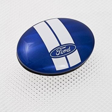 Ford Air Fresheners