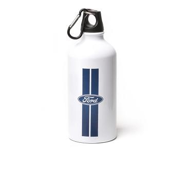 Ford Water Bottles & Travel Mugs