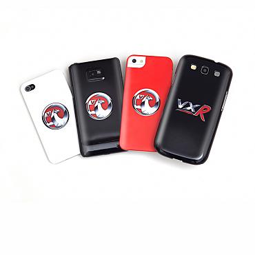 Vauxhall Phone Cases