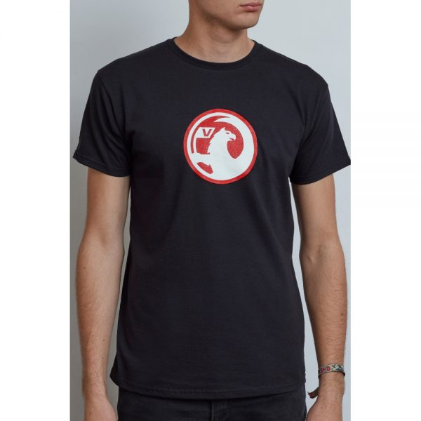 Vauxhall Logo T-Shirts
