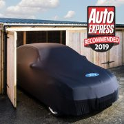 Ford-Indoor-Car-Cover-Angle
