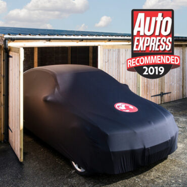 Vauxhall-Indoor-Car-Cover-Side
