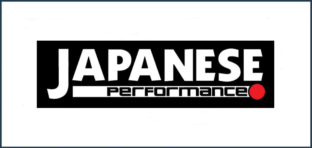 Japanese Performance